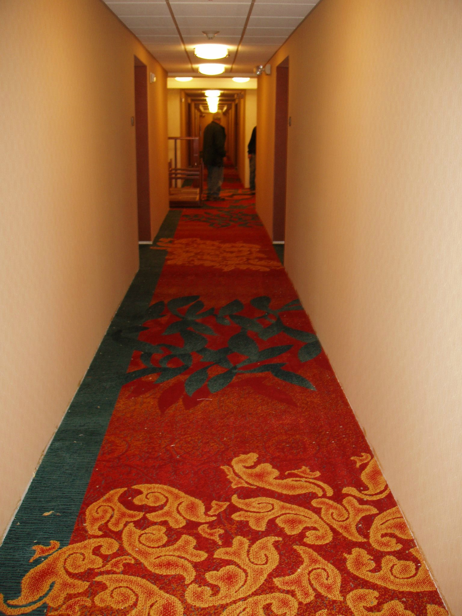 Ramsey Carpet Anchorage Alaska