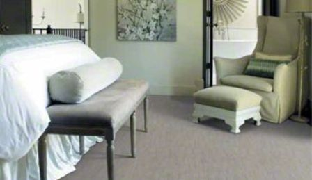 Caress by Shaw at Ramsey Flooring