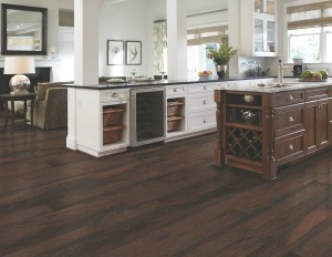Ramsey Carpet Wood Flooring