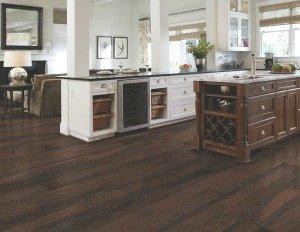 Ramsey Carpet Wood Flooring