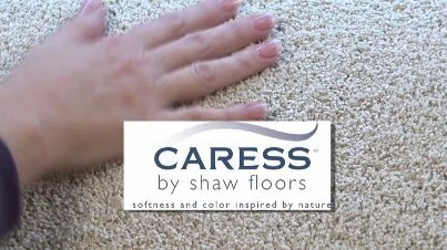Caress by Shaw